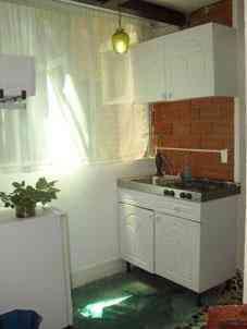 Se renta casa en la colonia jardin balbuena venustiano for Casas en renta jardin balbuena venustiano carranza