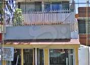 Casa ideal oficinas 4 recamaras $14,000