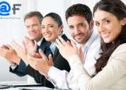 compu factura - facturación electrónica