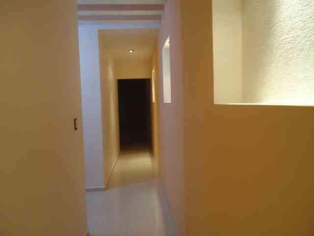 Se vende casa nueva en Irapuato Gto. (Fracc. El Cortijo).