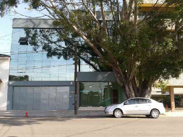 Local en col reforma en m xico oaxaca 14 000 mxn for Banos reforma oaxaca