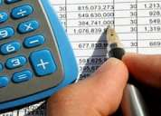 Devolucion de impuestos por credito infonavit o hipotecario
