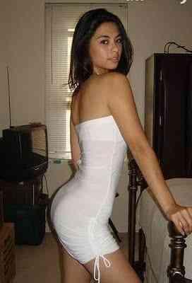 anuncios clasificados escort falda