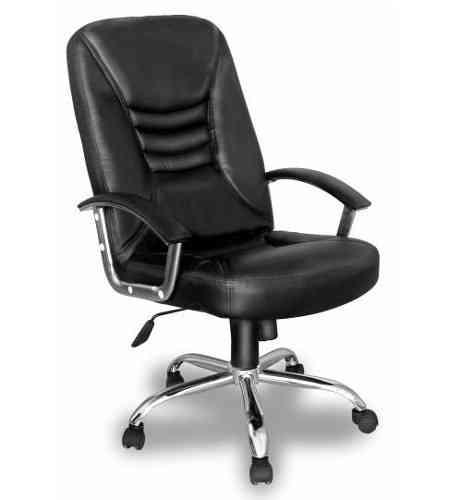 Muebles oficina durango 20170823171445 for Muebles de oficina fabrica