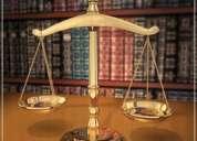 Romero jasso abogados. divorcios, pensiones, ejecutivos mercantiles, ordinarios,