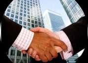 Grupo.caleto, solicita , asesores inmobiliarios ,