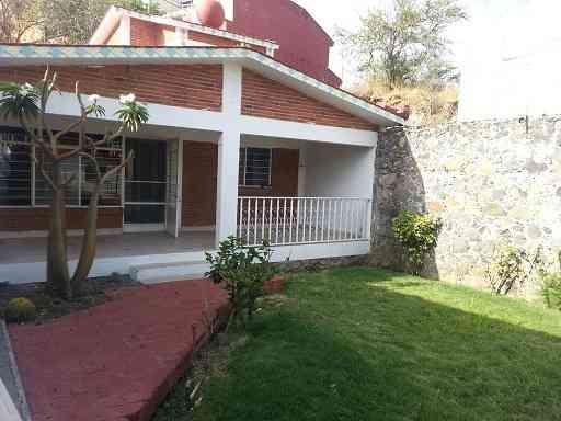 Vendo hermosa casa en Campo Real III, excelentes condiciones