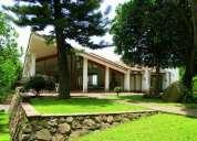 Casa sola en valle de atongo con 2000 m2 de terreno