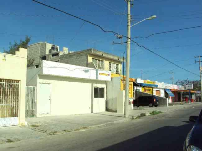 Local comercial en renta, bien ubicado, Amplio¡¡¡