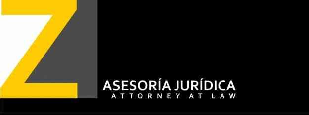 Asesoria Juridica gratuita
