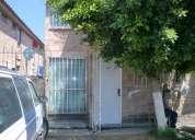 Id0168 casa en boulevares excelente