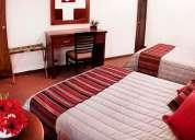 Venta hotel en tonalá con 49 habitaciones, restaurante, cafeteria