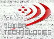 Programador sin experiencia para aplicaciones en linux