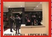 Mariachis en periodista 53687265 mariachi miguel hidalgo 24hr