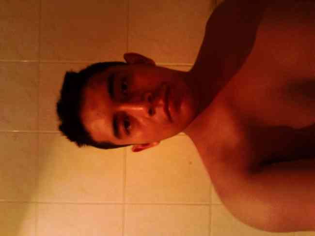 Buscando hombre sexual en Riad