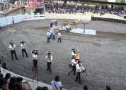 """""""mariachi los caporales(juvenil)""""cel:(045)7736823276"""