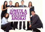 Auxiliar administrativo de recursos  humanos