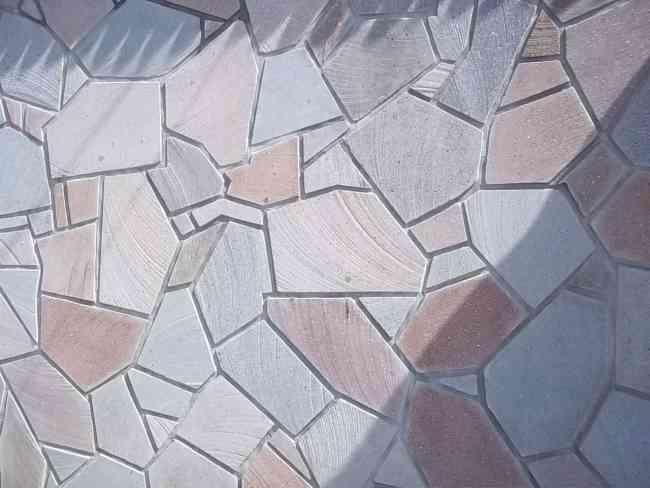 Loseta Ceramica Para Baños Interceramic:Pisos De Cantera En Mexico