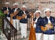 Jarochos versos y musica para fiestas