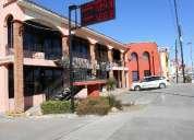 Renta de excelentes locales comerciales cd. juarez, chih ryv 497395 0 11