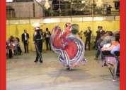 Mariachis en valle de aragon 46112676 mariachi 24 hrs ecatepec