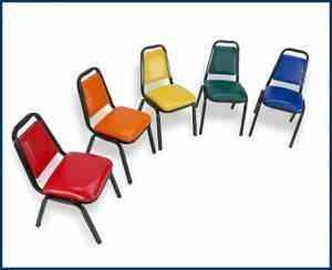 Renta de sillas mesas y rockolas contreras escobedo for Mesa y silla infantil ikea