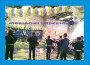 Mariachis urgentes por taxqueÑa - miramontes 53687265 mariachi 24 hrs