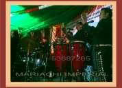 Mariachis por la delegación cuajimalpa 53687265 mariachi 24 hrs