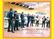 Mariachis en san rafael - cuauhtemoc 53687265 teléfono mariachi 24 hrs