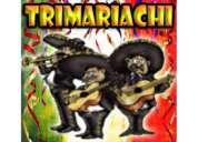 Trimariachi