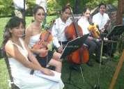 Musica para tu ceremonia
