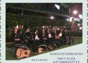 Mariachis urgentes en santa fe - interlomas 53687265 mariachi 24 horas