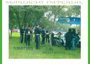 Serenatas economicas por barrientos - gam df 53687265 mariachi urgente 24 hr
