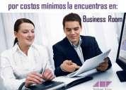 oficinas fisicas en renta por costos minimos