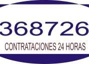 Urgentes serenatas por olivar del conde 53687265 mariachi 24 hrs