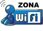 Desblokeo de redes inalambricas wifi unico pago