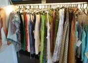 Lote / paca de ropa premium con las mejores marcas excelente rango de ganancias