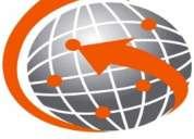 Reclutamiento, estudios socioeconómicos, outsourcing, capacitación, rh