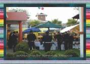 Informes y reservación de mariachis en cuauhtemoc df 53687265