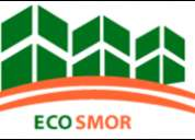 Eco smor
