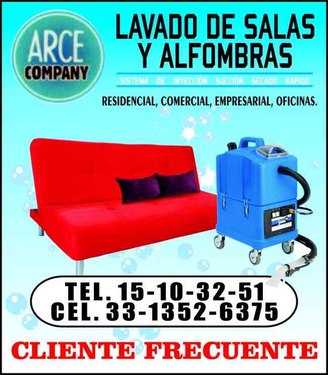 Cabinas De Baño Toluca:Mabe Gt Gt Lavado Y Secado Gt Gt Lavadoras Gt Gt Lavadora Semi