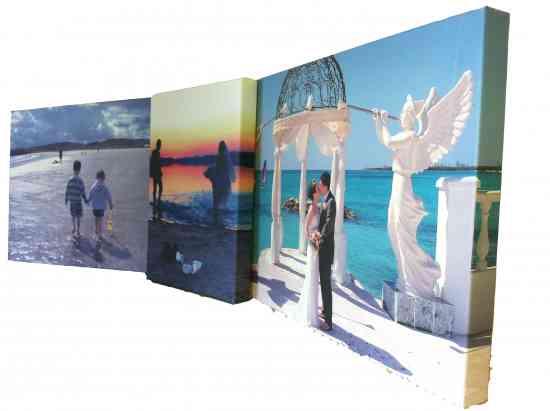 Cuadros Decorativos Canvas Personalizados Calidad Y Precio