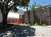 Oportunidad  casa en esquina usada  en condominio oaxtepec