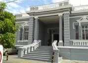 Los mejores servicios en oficinas amuebladas guadalajara centro