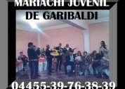 mariachis economicos en xochimilco 5539763839 serenatas economicas mariachis