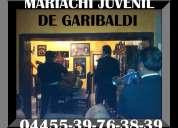 Mariachis economicos en venustiano carranza 5539763839 urgentes mariachis economicos