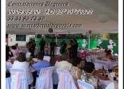 Mariachis en coyoacan 66086860 servicios a domicilio