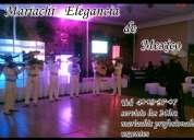 Serenatas economicas mariachis en alvaro obregon 41199707