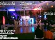 Mariachis en coyoacan 41199707 mariachis en cafetales