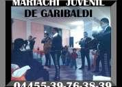 Mariachis economicos en iztapalapa 5539763839 mariachis serenatas economicas mariachi economico